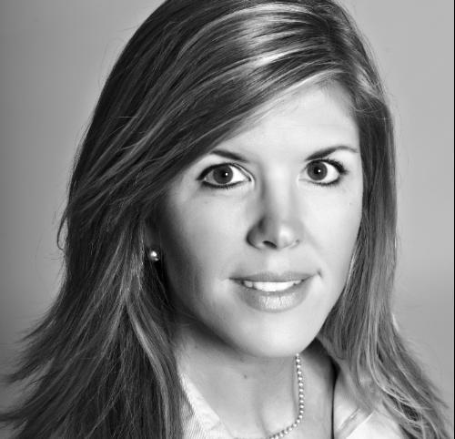 Jennifer Halloran