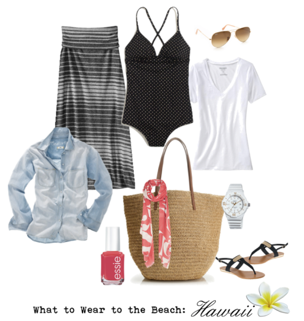 Wear to beach Hawaii.jpg